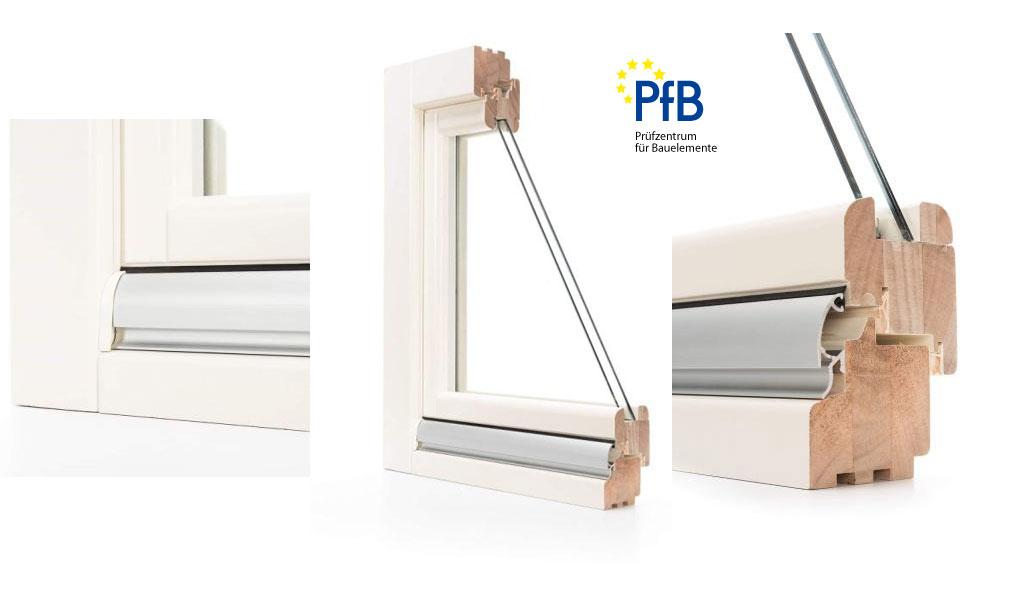 finestra-legno-thermo-68-01