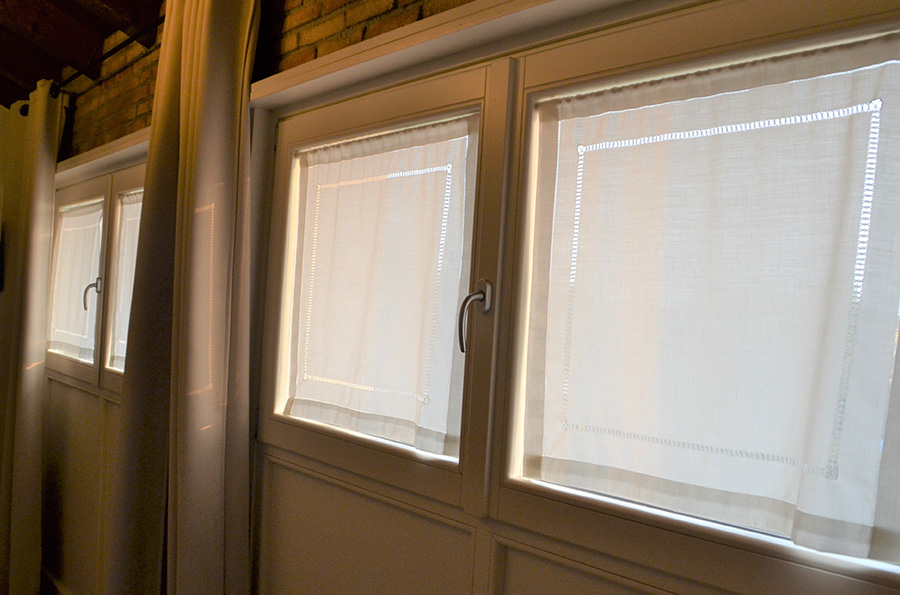 finestre19