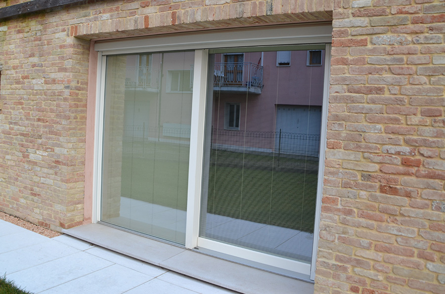 finestre3