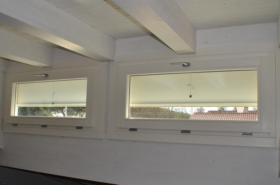 finestre4
