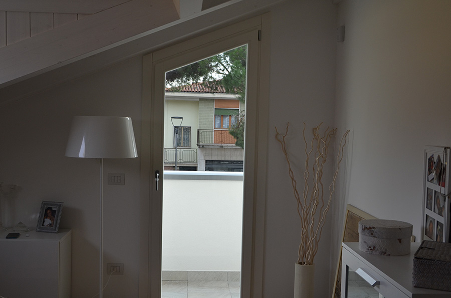 finestre5
