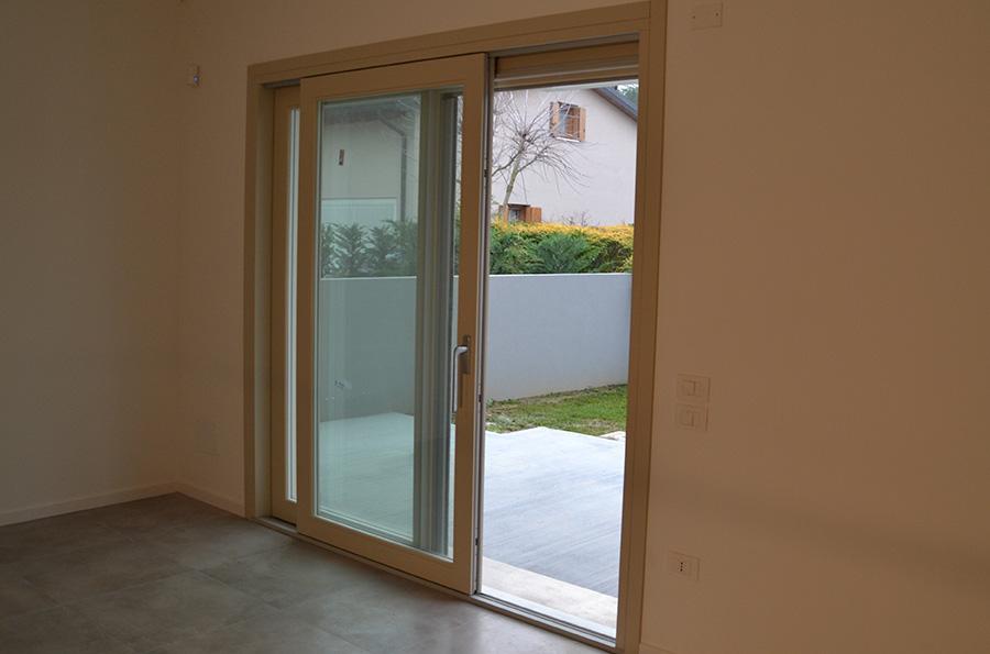 finestre9