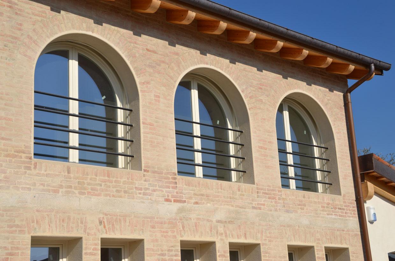 serramenti-finestre-legno